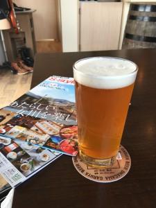 女川ビール